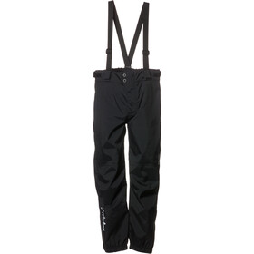 Isbjörn Hurricane Hard Shell Pants Barn black